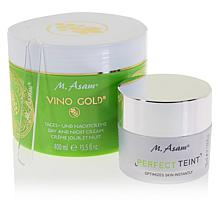 M. Asam VINO GOLD Total Anti-Aging Duo