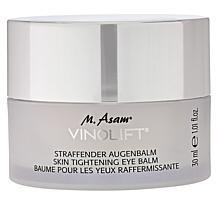 M. Asam® VINOLIFT® Skin Tightening Eye Balm