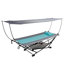 Mac Sports Polyester Hammock