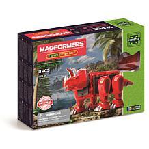 Magformers Dino Cera Set
