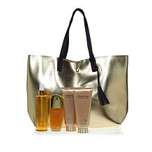 Marilyn Miglin Pherómone® Ritual Collection with Tote