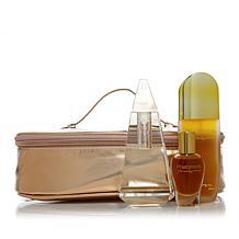 Marilyn Miglin Precious Perfume Special Edition Collectible Set