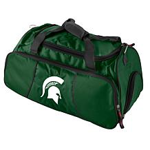 NCAA Athletic Duffel- Colleges M-Z