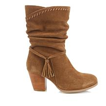 553974a1736 Clearance Shoes | HSN
