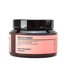 Moremo Repair 7 Hair Treatment
