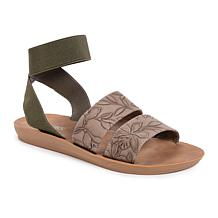 MUK LUKS® Women's About It Sandal