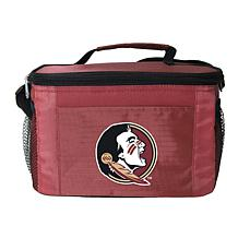 NCAA Small Cooler Bag