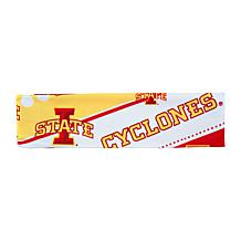 NCAA Stretch Headband - Iowa State