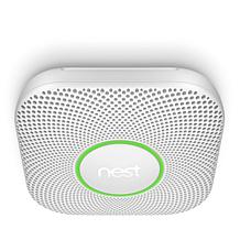 Nest Protect Smart Smoke/CO Alarm/Detector