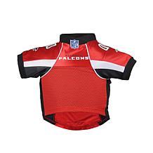 287ca040 Atlanta Falcons Gear | Atlanta Falcons Shop | HSN