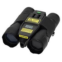 Night Hero 10x Optical Lens Night Vision Binoculars