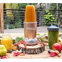 NutriBullet Pro 900-Watt Personal Blender