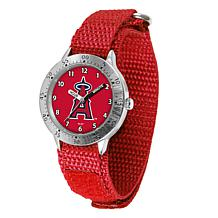 Officially Licensed MLB Tailgater Series Youth Watch - LA Angels