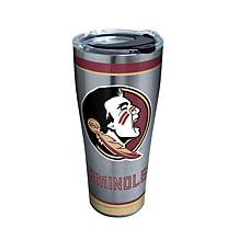 Officially Licensed NCAA Tumbler - Florida State Seminoles