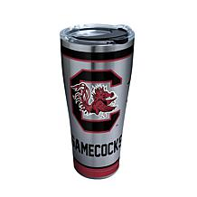 Officially Licensed NCAA Tumbler