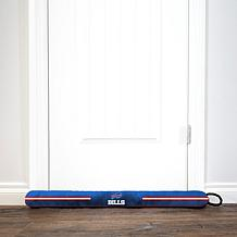 Officially Licensed NFL Door Draft Stopper
