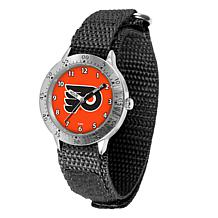 Officially Licensed NHL Philadelphia Flyers Tailgater Series Watch