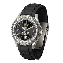 Officially Licensed NHL Sparkle Series Watch