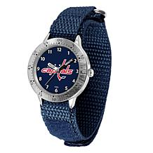 Officially Licensed NHL Washington Capitals Tailgater Series Watch