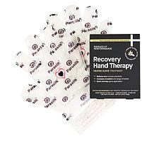 Parasilk Recovery Hand Treatment Glove