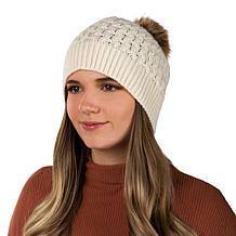 Patricia Nash Knit Beanie