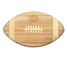 Picnic Time Touchdown! Cutting Board/Penn State