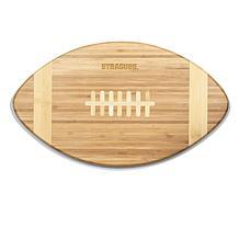 Picnic Time Touchdown! Cutting Board/Syracuse U