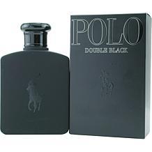 PoloDouble Black by Ralph LaurenEau de Toilette Spray