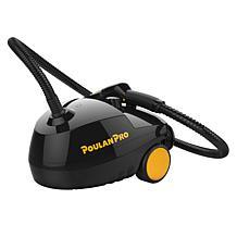 Poulan Pro PP330 Multi-Task Steam Cleaner