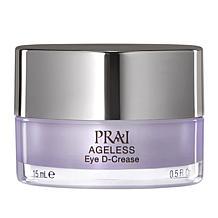 PRAI .5 fl. oz. Ageless Eye D-Crease Creme