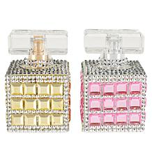 PRAI Scent of a Woman 2-piece Set