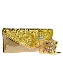 PRAI Scent of a Woman Evening Bag Collection