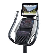 iFit Exercise Bikes   HSN