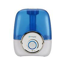 PureGardian 100 Hour Ultrasonic Humidifier