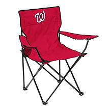 Quad Chair - Washington Nationals
