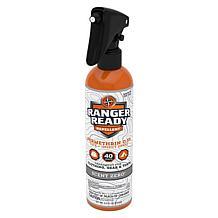 Ranger Ready Repellent Permethrin 0.5% Trigger Spray 235ml/8.0oz