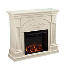 Ravenna Electric Fireplace