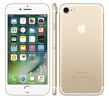 Refurbished iPhone 7 Unlocked GSM Smartphone