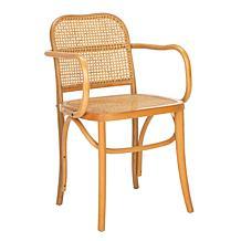 Safavieh Keiko Cane Dining Chair