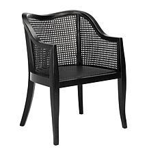 Safavieh Maika Cane Dining Chair