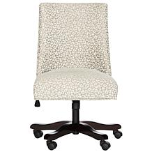 Safavieh Scarlet Desk Chair
