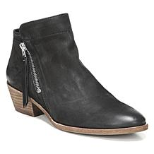 5c309b8e73a05 Sam Edelman Packer Bootie  Sam Edelman Packer Bootie ...