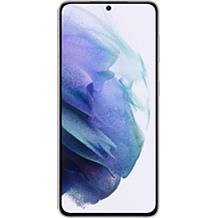 Point-Drill Pr/ägung Splei/ßen Handy-Fall WIWJ Schutzh/ülle f/ür Samsung Galaxy S9 Handyh/ülle Leder Case f/ür Samsung Galaxy S9 H/ülle Lederh/ülle Flip Wallet Cover H/ülle f/ür Samsung Galaxy S9-Rot
