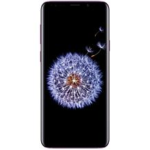 "Samsung Galaxy S9+ 6.2"" 64GB Unlocked GSM Android Smartphone"