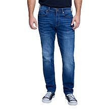 Seven7 Men's Medium Slim-Fit Jean