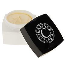 Signature Club A 2 oz. Ounce of Gold Day Cream