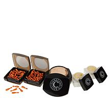 Signature Club A 5pc Vitamin C Double Up Kit