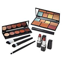 Signature Club A By Adrienne 3D Beauty Collection