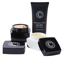 Signature Club A RTC Infused Ageless Skin 3-Pack