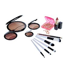 Signature Club A Skin Perfection Pro Makeup Artist Kit